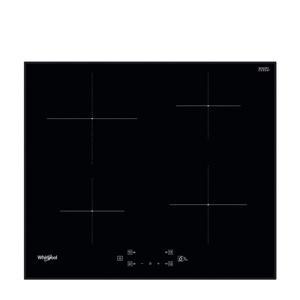 WS Q3960 BA keramische kookplaat (inbouw)