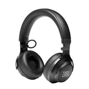 Club 700 BT draadloze on-ear hoofdtelefoon (zwart)