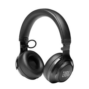 Club 700 BT draadloze on-ear koptelefoon