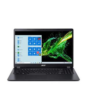ASPIRE 3 A315-56-30U0 15.6 inch Full HD laptop