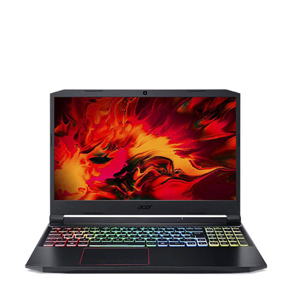 Acer NITRO 5 AN515-55-79HL 15.6 inch Full HD laptop, Zwart