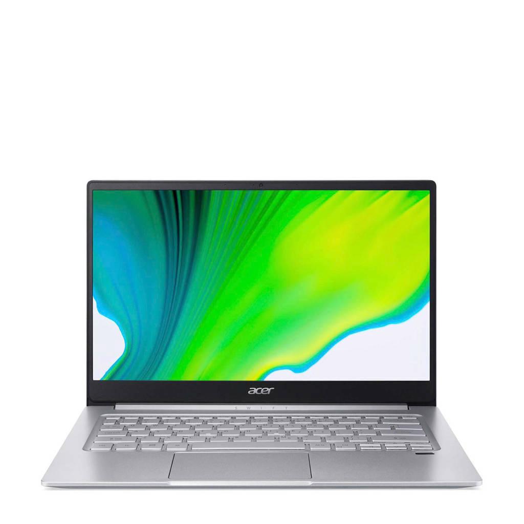Acer Swift 3 SF314-42-R2MP 14 inch Full HD laptop, Zilver
