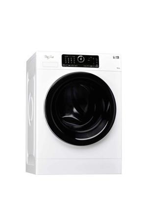 FSCR12440 wasmachine