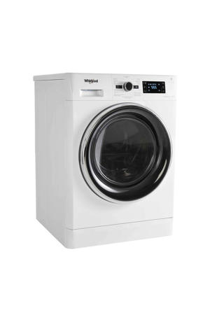 FWDGBE97168WBC Wasmachine en droger