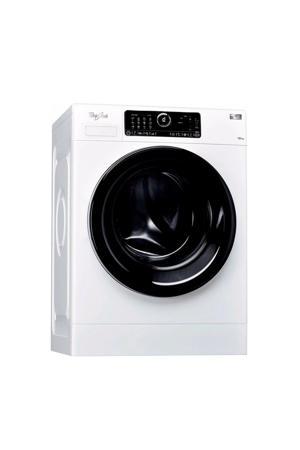FSCR10430 wasmachine
