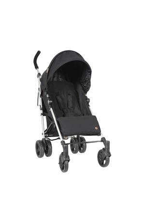 Reese buggy deluxe black