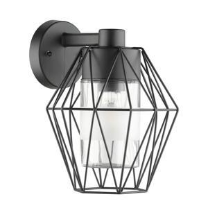 wandlamp Canove