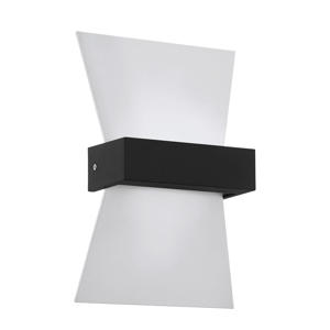 wandlamp Albenza