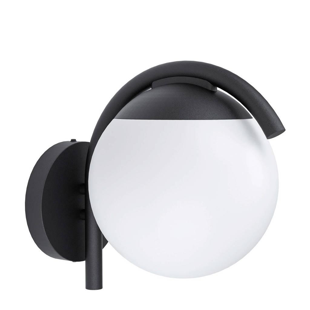 EGLO wandlamp Prata Vecchia