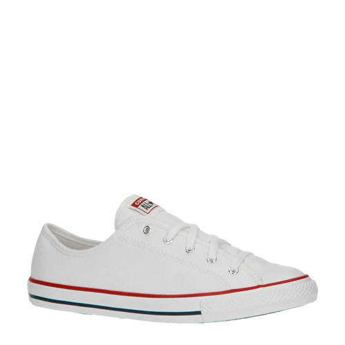 Converse Chuck Taylor All Star Dainty New Comfort