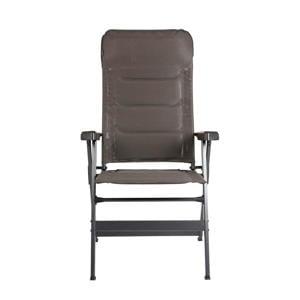 Sequoia Deluxe campingstoel