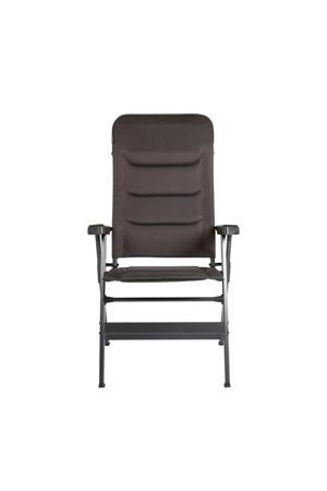 Sequoia Comfort campingstoel