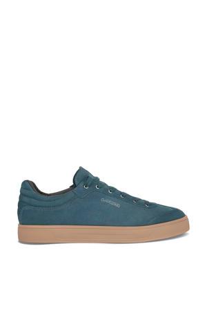 Ancona  sneakers blauw