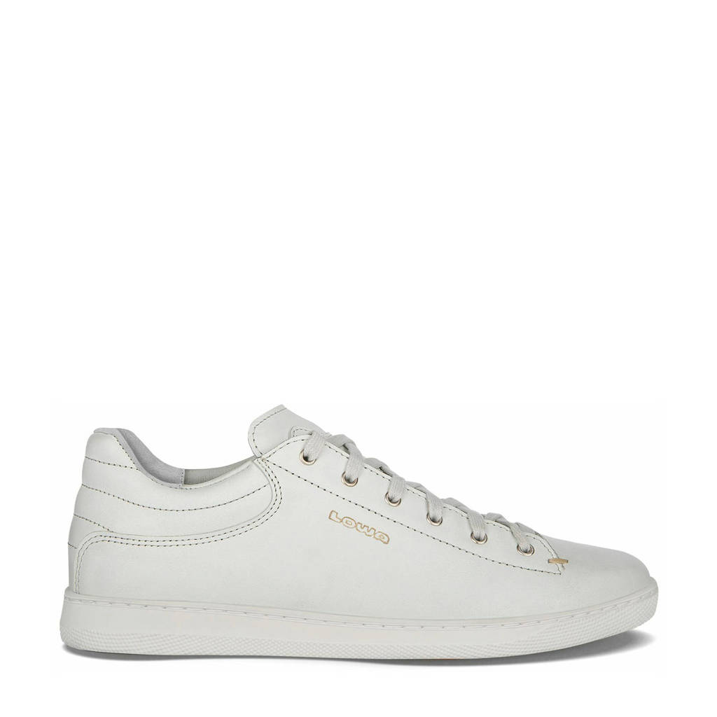 Lowa Rimini LL sneakers wit, Wit