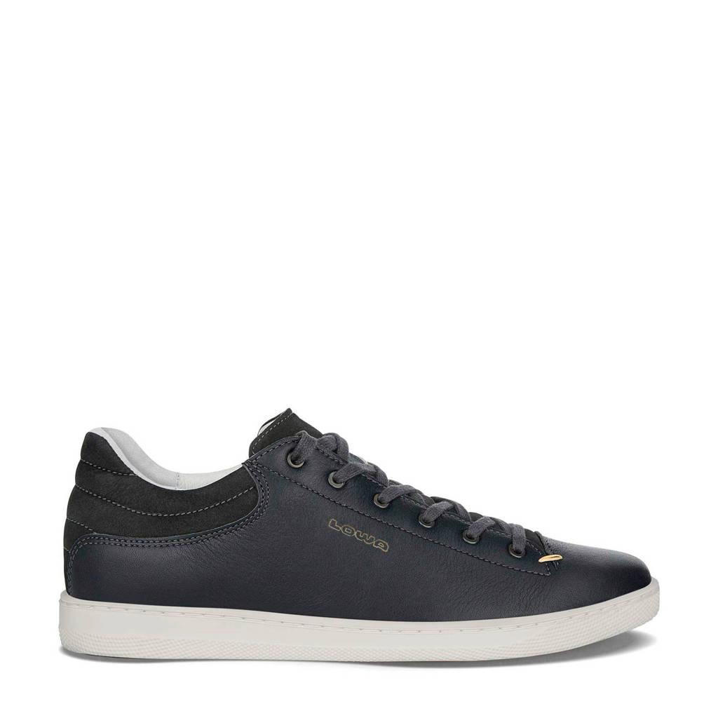 Lowa Rimini LL sneakers donkerblauw, Navy