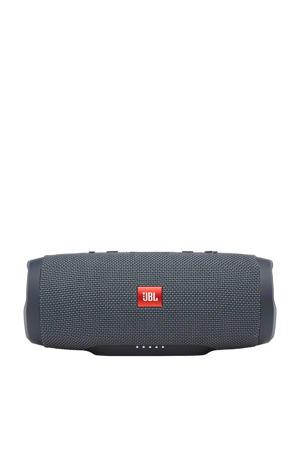 Charge Essential  Bluetooth speaker (grijs)