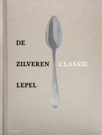 De Zilveren Lepel - Classic