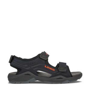 Duralto LE  outdoor sandalen donkerblauw