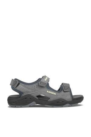 Duralto LE  outdoor sandalen grijs
