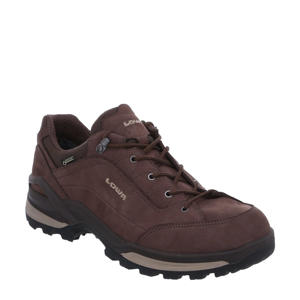 Renegade GTX nubuck wandelschoenen bruin