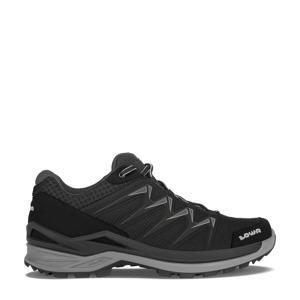 Innox Pro GTX Lo wandelschoenen zwart/grijs