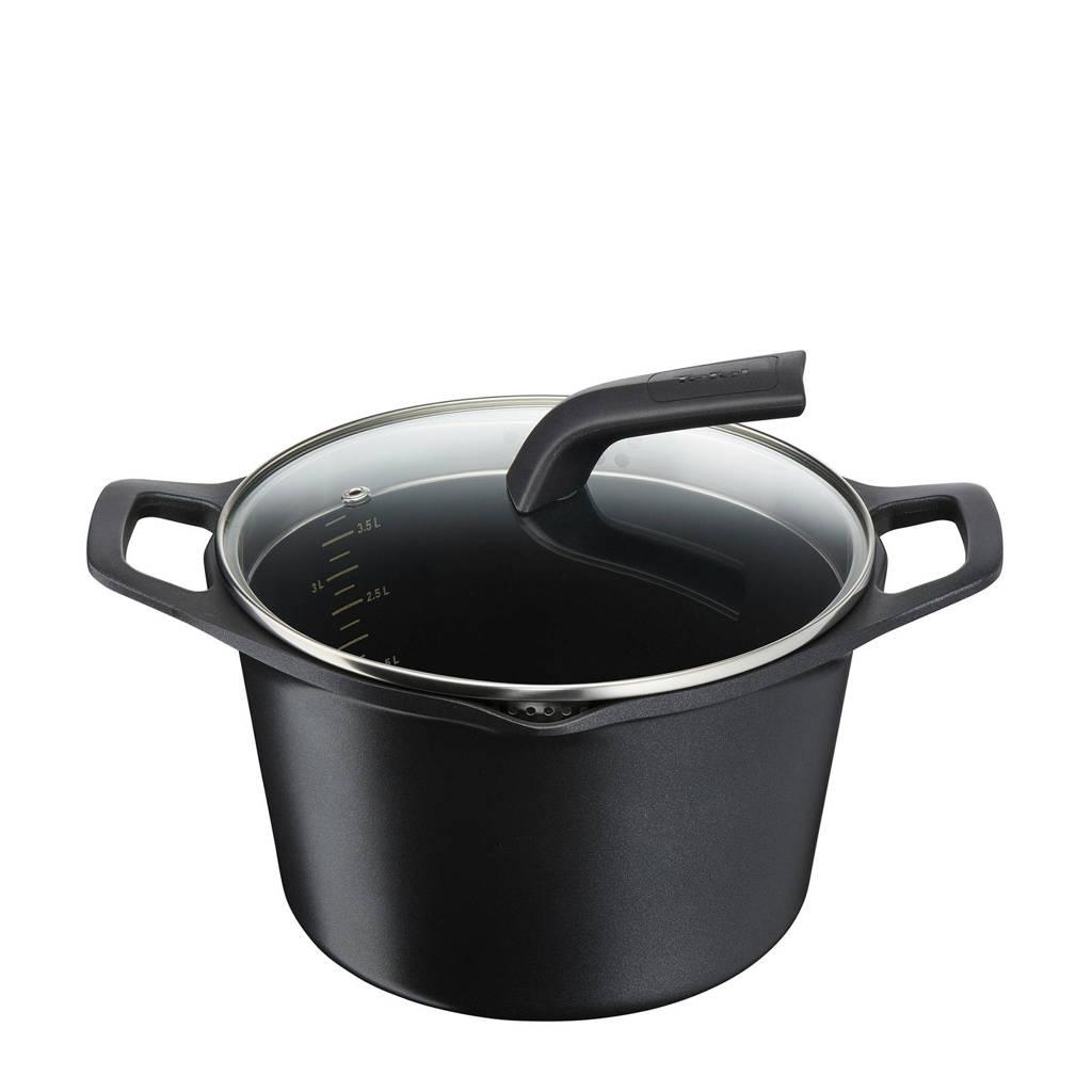 Tefal Aroma kookpan (Ø22 cm)
