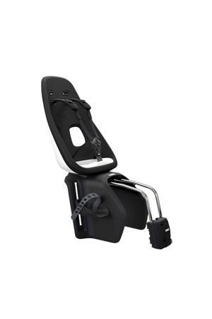 Nexxt Maxi Frame Mounted fietsstoeltje achter