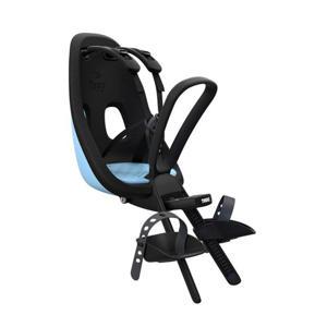 Nexxt Mini fietsstoeltje voor, blauw