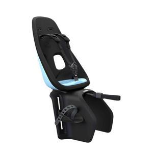 Nexxt Maxi fietsstoeltje achter, blauw