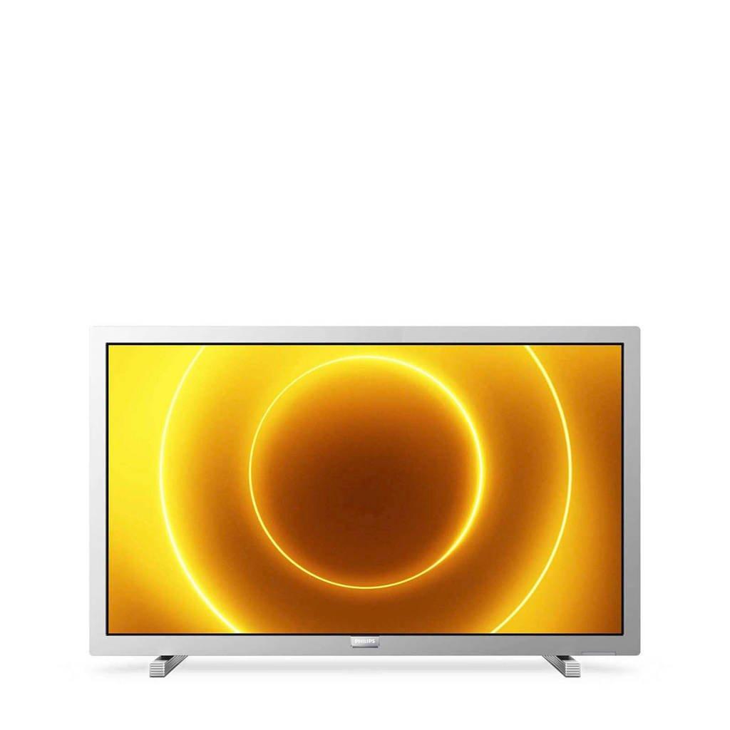 Philips 24PFS5525/12 LED tv, Zilver