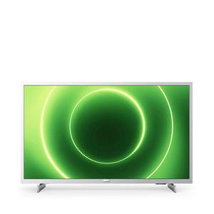 32PFS6855/12 LED tv