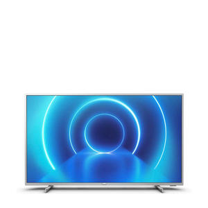 50PUS7555/12 4K Ultra HD tv