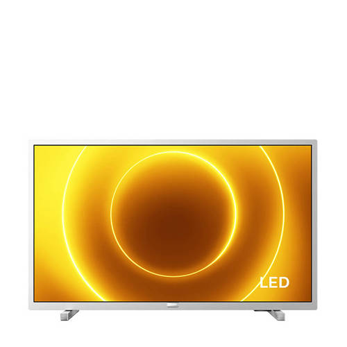 Philips 32PHS5525/12 LED tv kopen