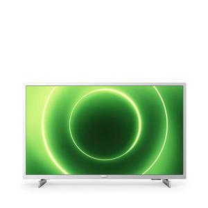 43PFS6855/12 LED tv