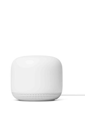 Nest multiroom Wifi Point (1 stuks)