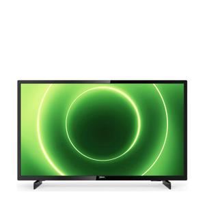 32PFS6805/12 LED tv