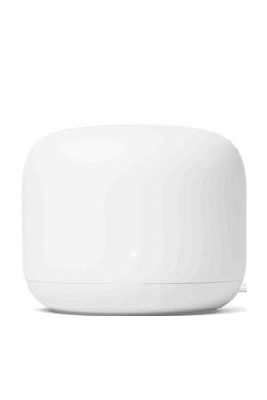 Nest multiroom Wifi router (1 stuks)