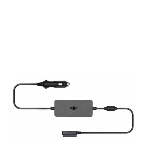DJI CP.MA.00000251.01 batterij-oplader Camera drone battery Sigarettenaansteker