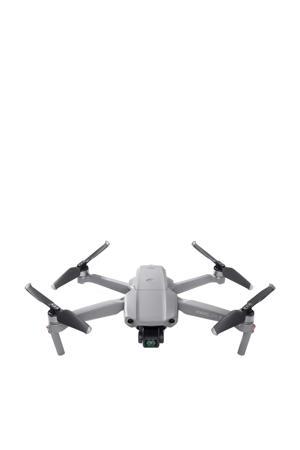 Mavic Air 2 camera drone