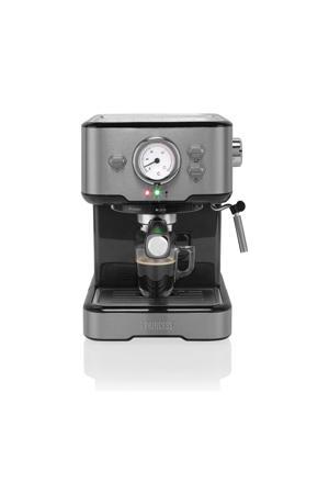 1249412 espresso apparaat