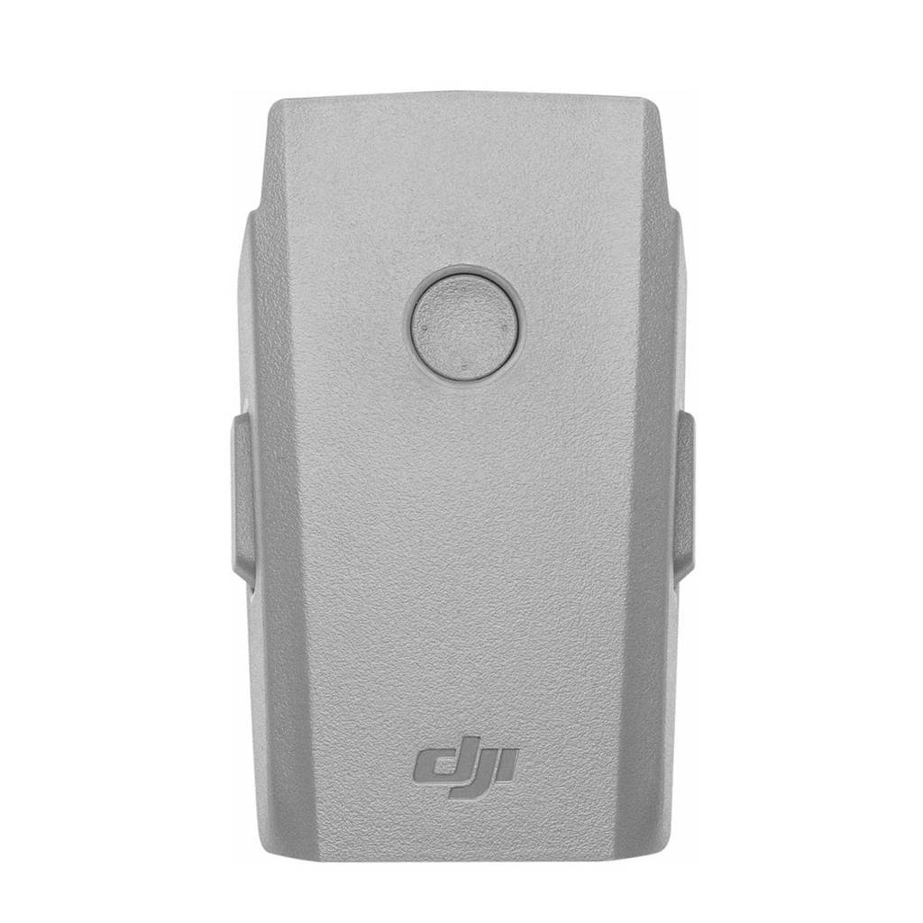 DJI MAVIC AIR 2 Intelligent Flight Battery drone batterij, Grijs