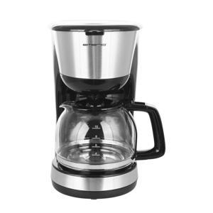 CME-122933 koffiezetapparaat