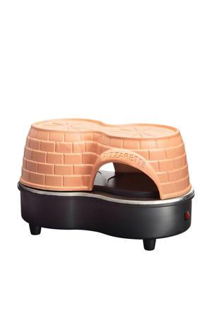 PO-122250 pizzarette