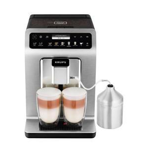 EA894T espresso apparaat