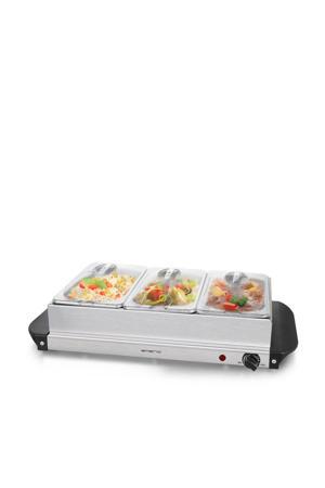 BS-110790 buffetwarmer