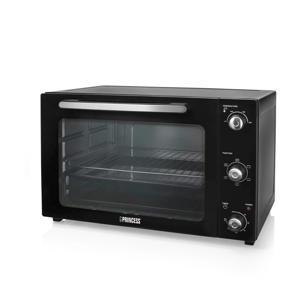 1112759 mini oven