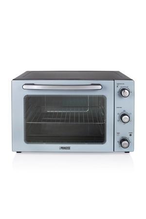 1112754 mini oven