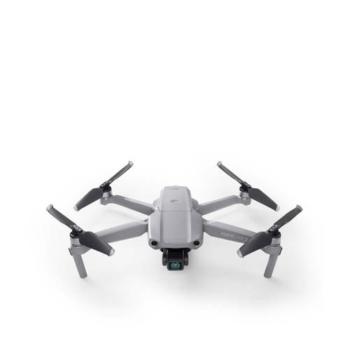 DJI Mavic Air 2 Fly More Combo cameradrone