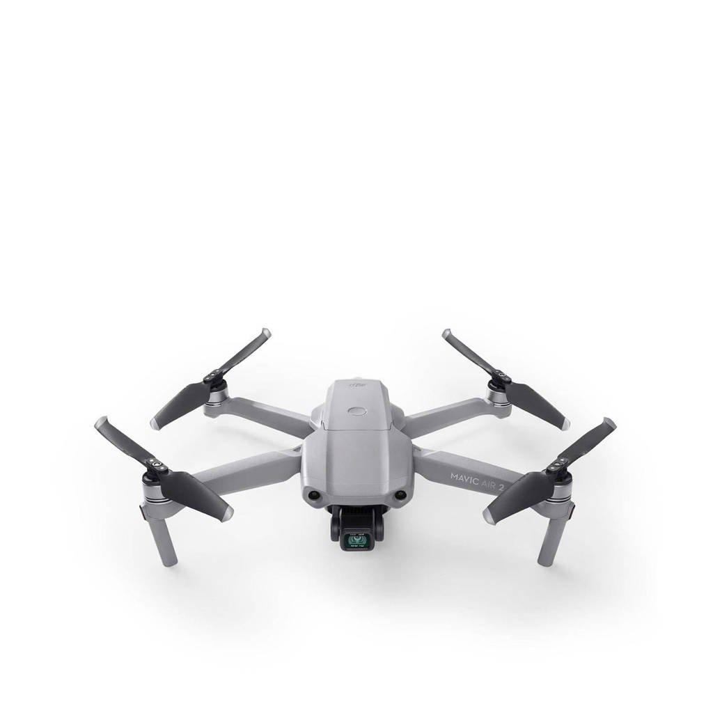 DJI Mavic Air 2 Fly More Combo cameradrone, Grijs