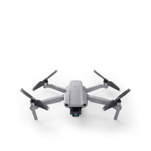 Mavic Air 2 Fly More Combo cameradrone